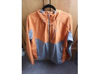 H&M Men's Jacket Size L