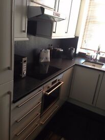 Great 1 bedroom furnished Flat, Alexander Street Kirkcaldy