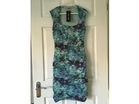Brand new Phase Eight dress 10