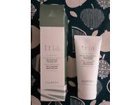 Tria Smoothstart Calming Gel for laser-treated skin, brand new, original box, laser hair removal,LHR