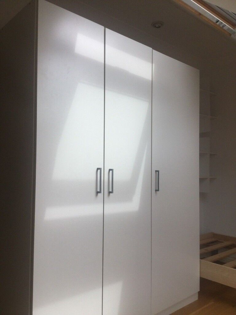 doors effect cm ie wardrobe that wardrobes hang ikea en adjustable dombas hinges domb free the products straight standing s oak art ensure