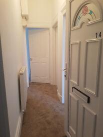 1 Bedroom 1st Floor Flat Darvel