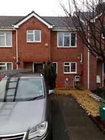 I have a 3 bedroom house DA81PD need a 4 bed/ 3 with dining room