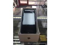 Apple iPhone 7 256gb Unlocked brand new
