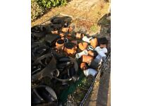 Assorted Drainage For Sale