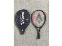 Karakal Junior Tennis Racket