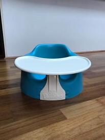 Bumbo chair