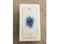 Almost brand new iPhone 64GB - used only for a week