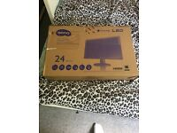BenQ GL2450 BRAND NEW MONITOR