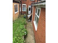 REGIONAL HOMES ARE PLEASED TO OFFER: 1 BEDROOM FLAT, OLDKNOW ROAD, SMALL HEATH!!!