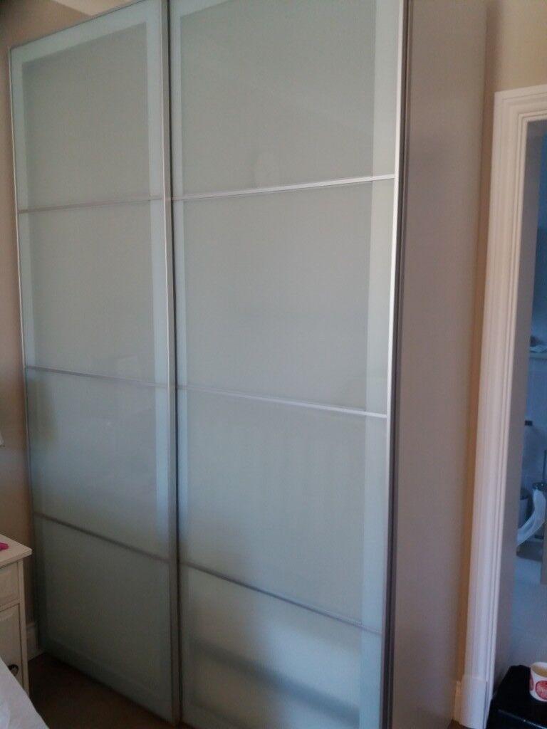Dressing Ikea Pas Cher armoire sekken ikea | bright shadow online