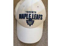 Toronto Mapleleafs baseball cap