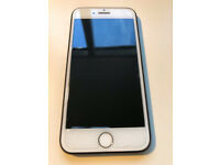 iPhone 7 128GB Unlocked - Good Coniditon