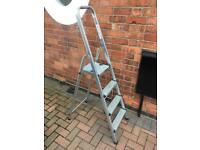Step ladders for sale