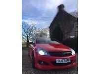 Vauxhall Astra 1.8 i 16v SRi Sport Hatch 3dr£3,495 p/x welcome FREE WARRANTY. NEW MOT