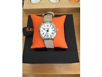 Superdry watch £15 never been out box
