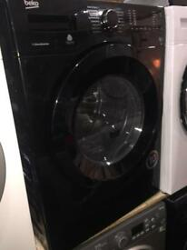 NEW**8.5kg washer dryer Beko PRP £459 Warranty Included sal on today CALL TODAY limited stock