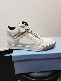 mens size 7 blensiaga shoes