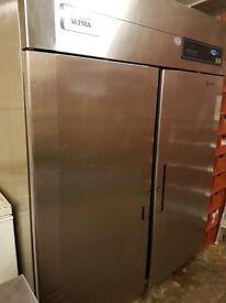 Foster Freezer 2100 litre