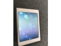 iPad mini 1st gen 16gb WiFi an celluar on all networks
