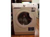 INDESIT Prime PWDC8125 Washer(8kg) Dryer(6kg)