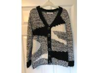 Annabelle cardigan size s (approx size 10)