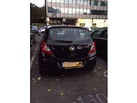 Vauxhall Corsa 1.3 CDTi 16v Design 5dr (a/c) FSH, New MOT