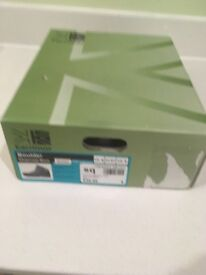 Hill walking boots size 3 New in box
