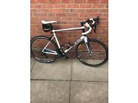 Giant Defy 1 - Road Bike - almost new condition
