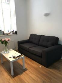 Brand new DFS couch URGENT