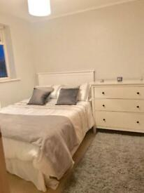 Room to rent Woking