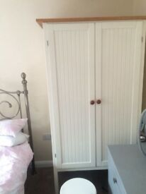 Double room to rent in Wirksworth