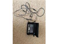 Headphones RHA750i
