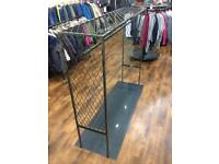 High quality Store fixtures/stands/shelving
