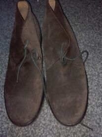 Shoes for men size 44