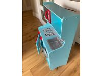 Great little trading company toddler kitchen