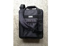 UDG Ultimate CD Player/Mixer Bag Large (Pioneer / Allen & Heath)