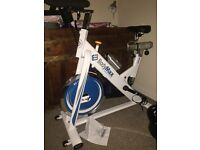 BRAND NEW* Bodymax indoor cycle **RRP £500**