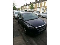Ford Focus 2010 Excellent condition
