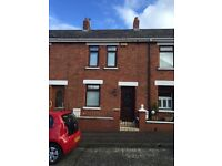 Superb 2 Double bed house South Belfast GCH F/F