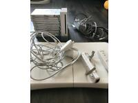 Wii bundle £30 for all or individual prices will be in description NEED GONE ASAP