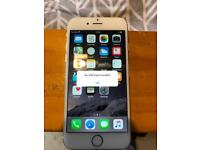 iPhone 6 EE 16gb