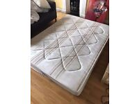 VERY GOOD QUALITY 160x200 MATTRESS FOR FREE