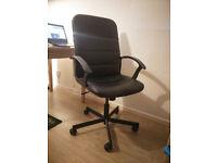 TORKEL Swivel Office Chair