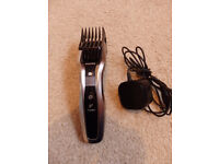 Philips Wireless Hair Clippers