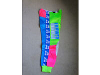 Motocross/Trials Trousers