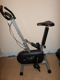 Bargain Gym Equipment