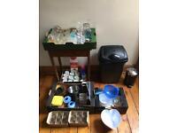 Kitchenware bundle