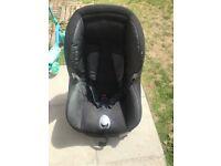 MAXI COSI- Car Seat- Good condition