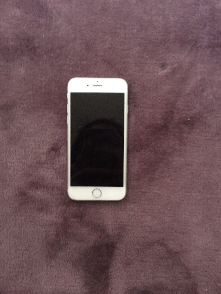iPhone 6s ROSE GOLD, 16 GBin Bathgate, West LothianGumtree - iPhone 6s Rose Gold, 16gb. Mint condition, includes original box, brand new ear phones and charger. Open to offers, please call or text ‭ 44 7736 325605‬ thank you